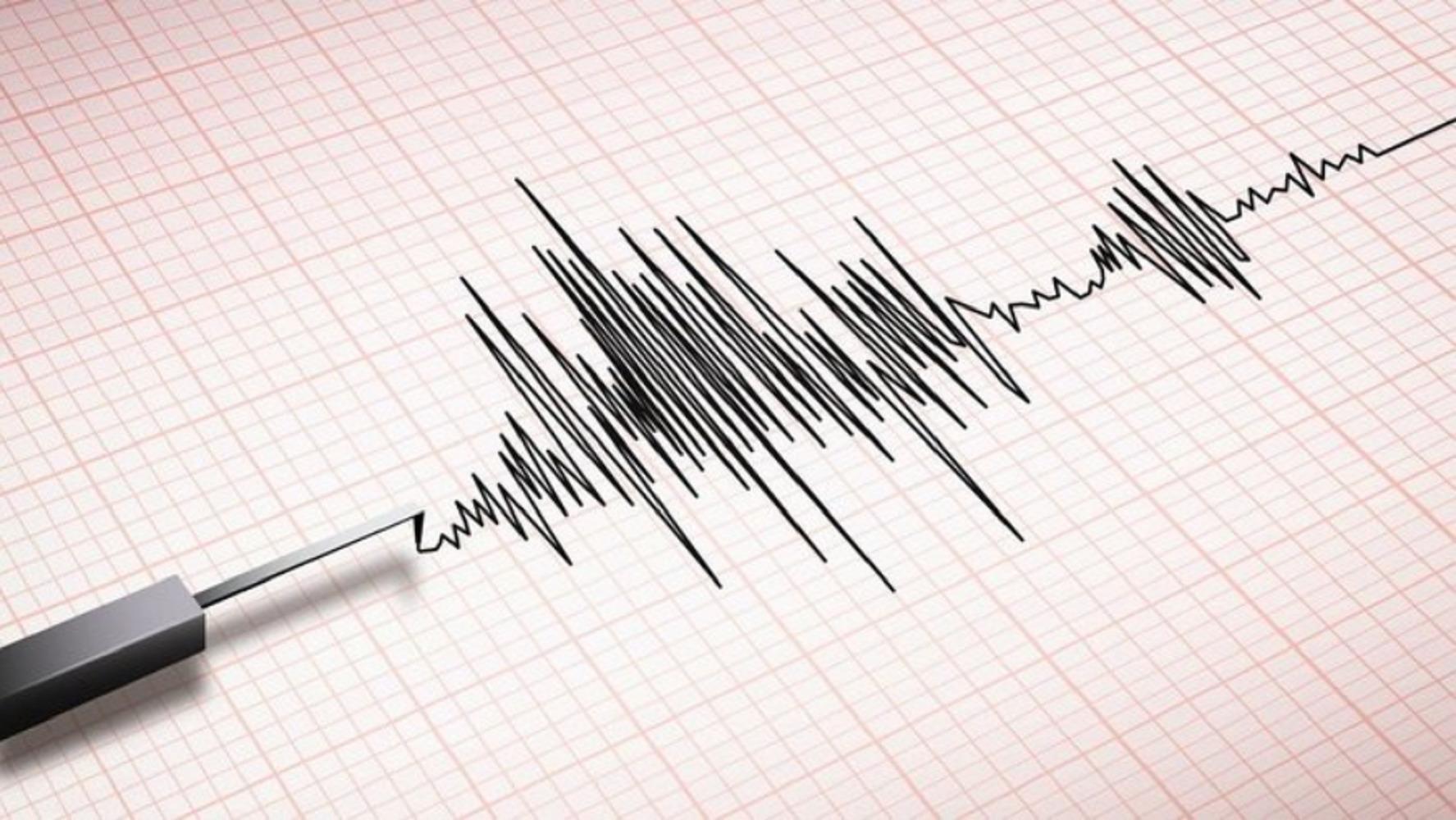 Gempa Bumi Banda Aceh Dan Lhokseumawe Berkekuatan 5 3mag Klik Koran